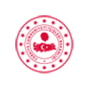 bakanlik-logo-100x100-
